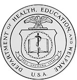the department of health education and welfare Smoking and health: report of the advisory committee to the surgeon general of the public health service by us department of health, education, and welfare and a great selection of similar used, new and collectible books available now at abebookscom.