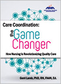 Care Coordination: The Game Changer – How Nursing is Revolutionizing Quality Care